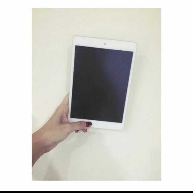 販售ipad Mini