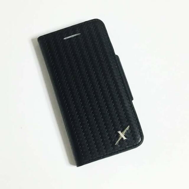 iphone6/6s真皮皮套4.7吋