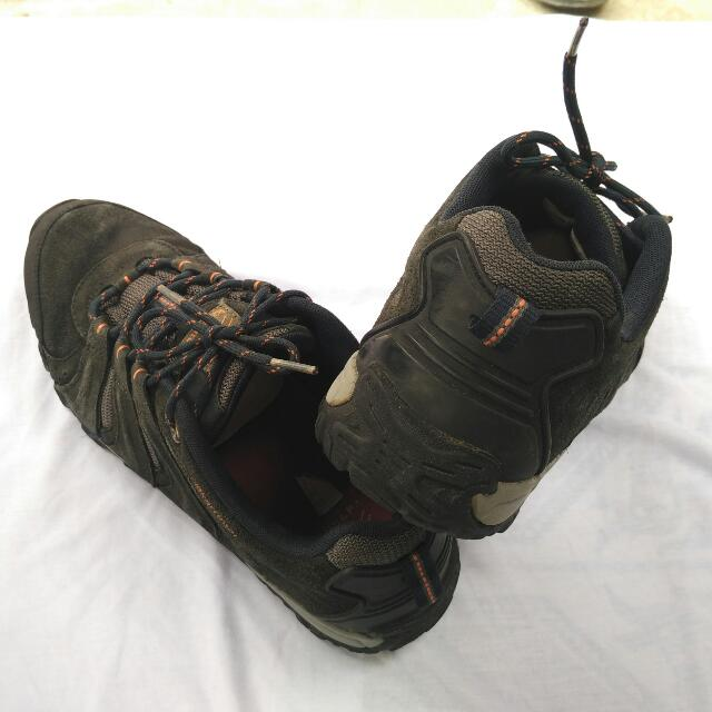 Karrimor outdoor original