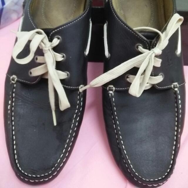 b0c4d779908778 Home · Men s Fashion · Footwear · Slippers   Sandals. photo photo photo  photo photo