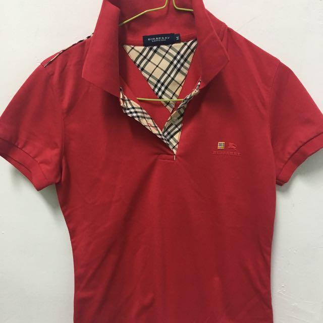 品牌紅POLO杉、童趣短罩衫、無袖上衣、藍格襯衫(可當洋裝)