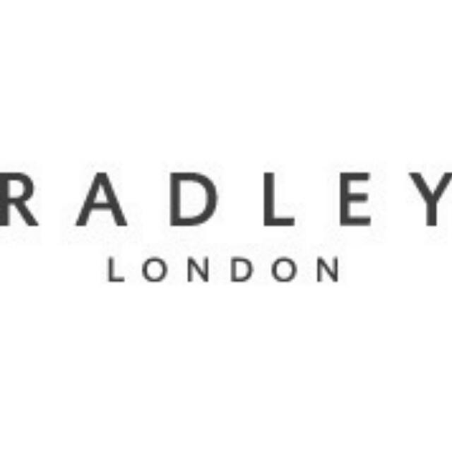 RADLEY LONDON 代購
