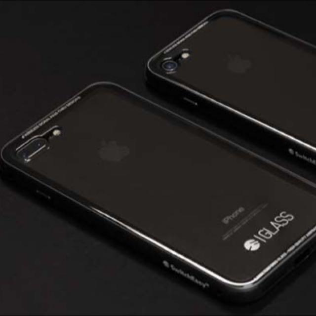 switcheasy iphone 7 plus  Scarpe Running Asics: scopri l'assortimento di Maxi Sport,Switcheasy ...