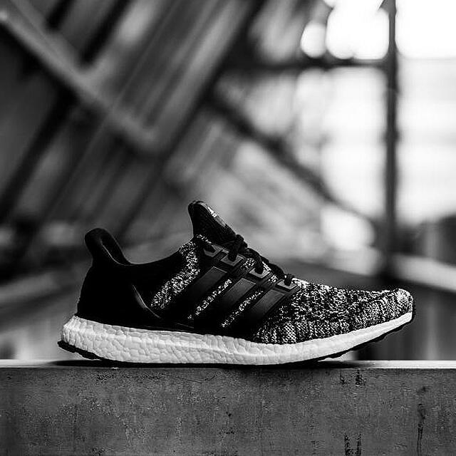 5c1fd4ef27531 Ultra Boost X Reigning Champ RESERVED