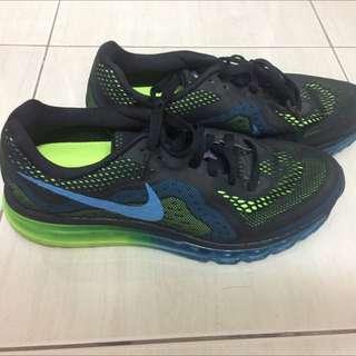 Nike Neutral Ride