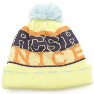 日本購回🌸可愛毛球帽