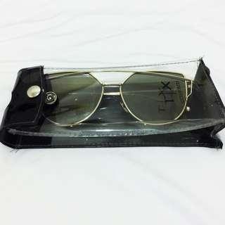 The executive Glasses