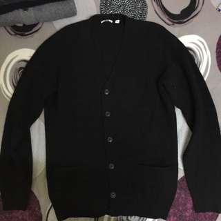 Uniqlo 針織毛衣 M號