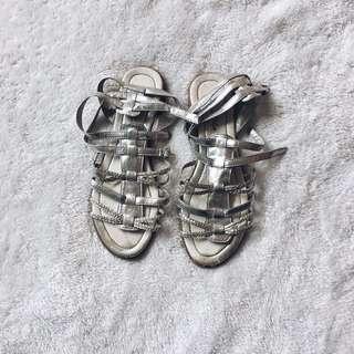 Miss Shop Sandals