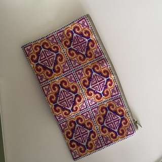 Small Pouch/bag