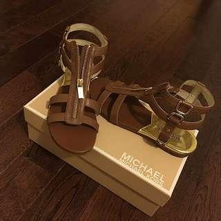 Michael kors Brand New Size 6.5