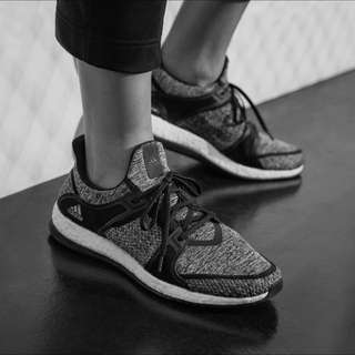 adidas X Reigning Champ PureBOOST