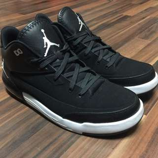 Jordan Flight Origin 3's