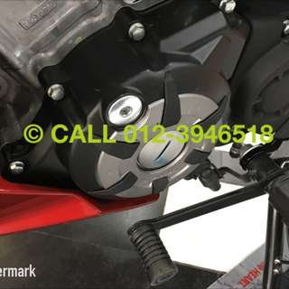 Accessories RS150R