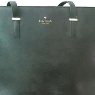 Repriced!!!Authentic Kate Spade Bag