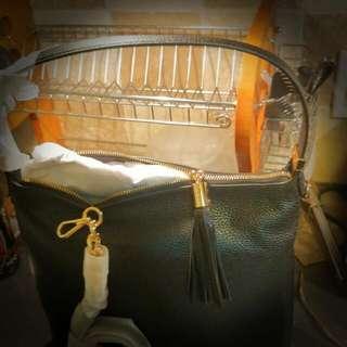Michael Kors Handbag Brandnew