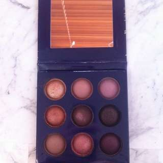 Kit After Dark Spark Palette