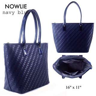 Onhand Nowlie Bags