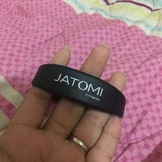 Member JATOMI Fitnes (All Facilities)