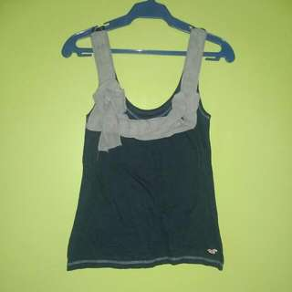 Authentic Hollister Sleeveless
