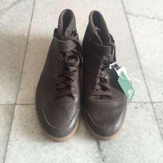 Lacoste Shoes Sz 42