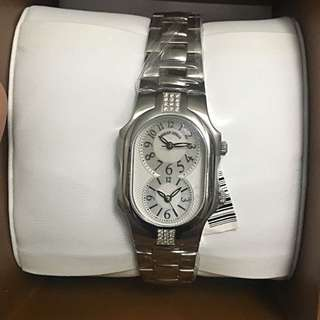 Brand New and Original Philip Stein Watch