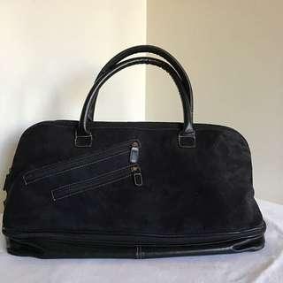 Free Shipping Handy Travel Bag