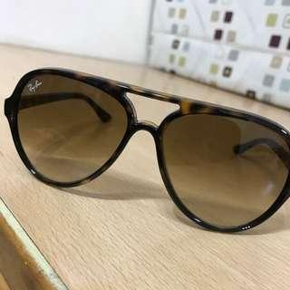 Ray Ban 雷朋 太陽眼鏡