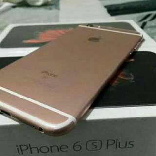 Iphone 6s 64gb.