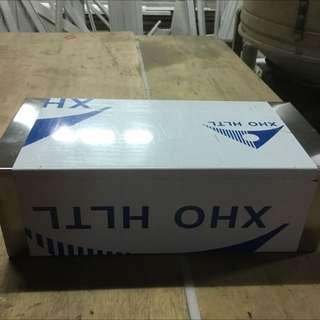 🚚 電池白鐵盒子