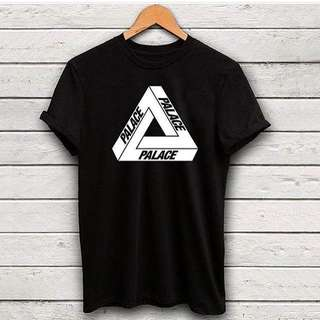 Selling T Shirt