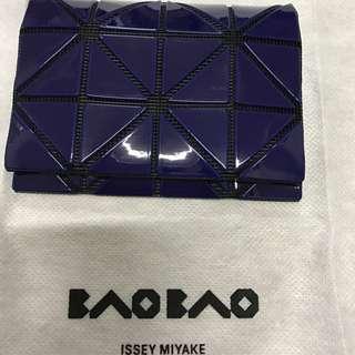 BaoBao卡片夾