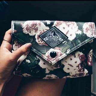 Gaga Sling Bag