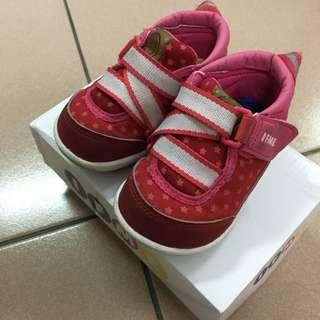 IFME運動機能鞋