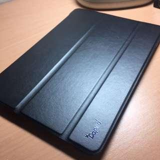 iPad Pro 9.7 三折皮套 原價$890