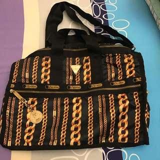 Joyrich 旅行袋 Bag