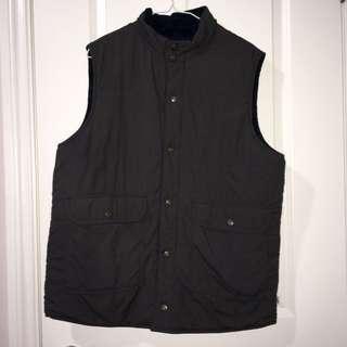 Levi's Reversible Jacket