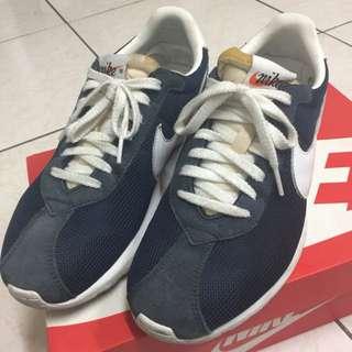 Nike LD1000