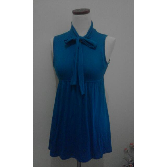 Blouse Made In Usa