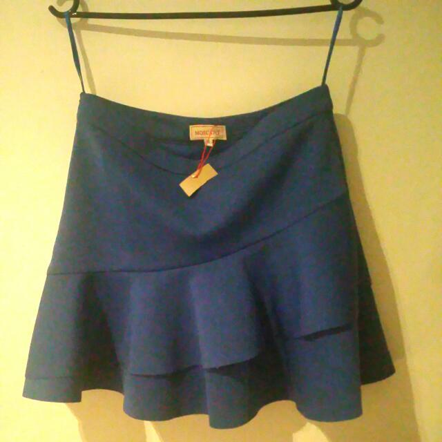 Brand New H&M Skirt