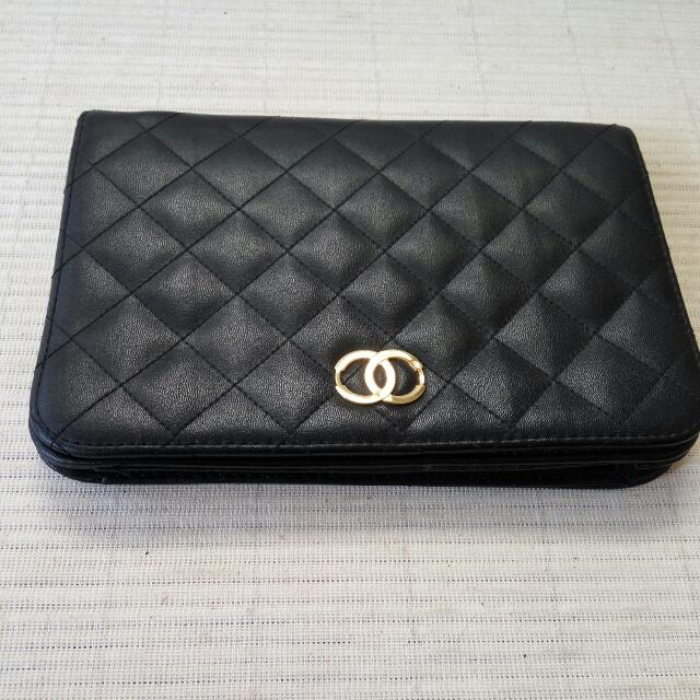 Clutch Good Condition