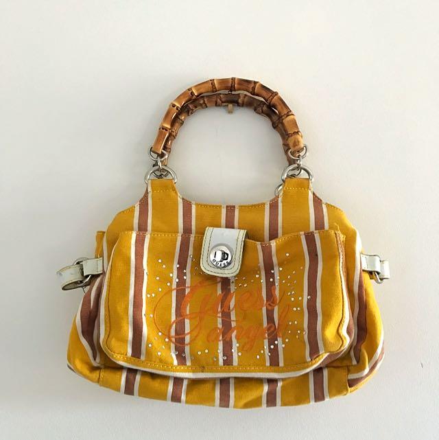 Guess Casual Bag