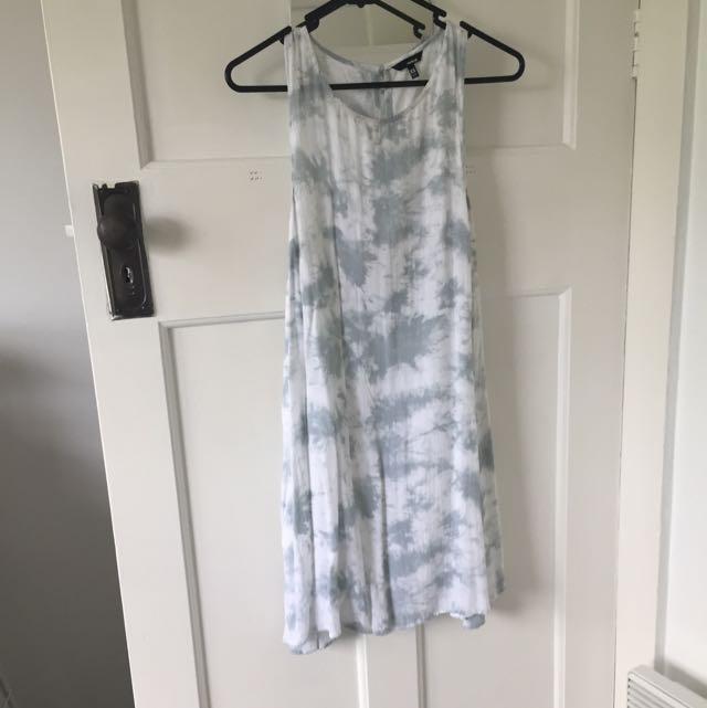 Hurley Casual Dress