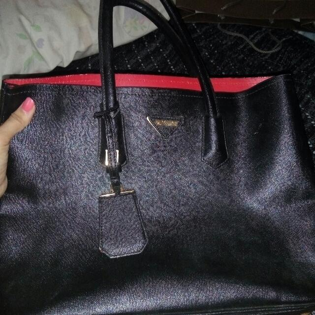 Jual Rugi Palomino Bag Preloved