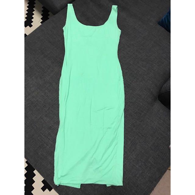 Kookai Dress Size 2
