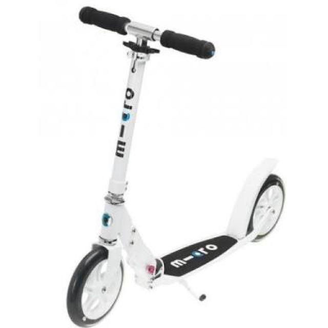 Micro Scooter Adult