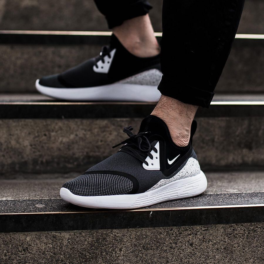 Nike Lunarcharge Premium LE US 9 UK 8