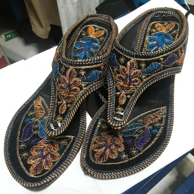 750997eed741 Original Indian Sandals