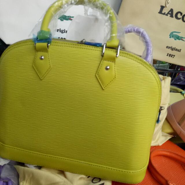 Sale  LV Bag  Replica