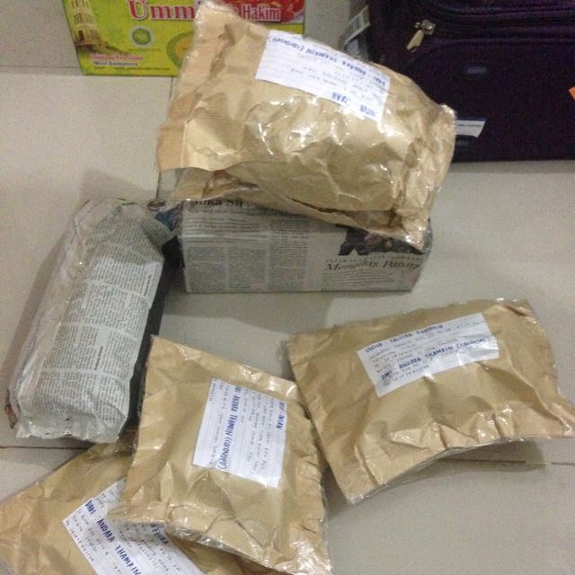 SHIPPING FOR TODAY✋🏻